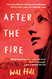 After The Fire (A Zoella Book Club 2017 novel)