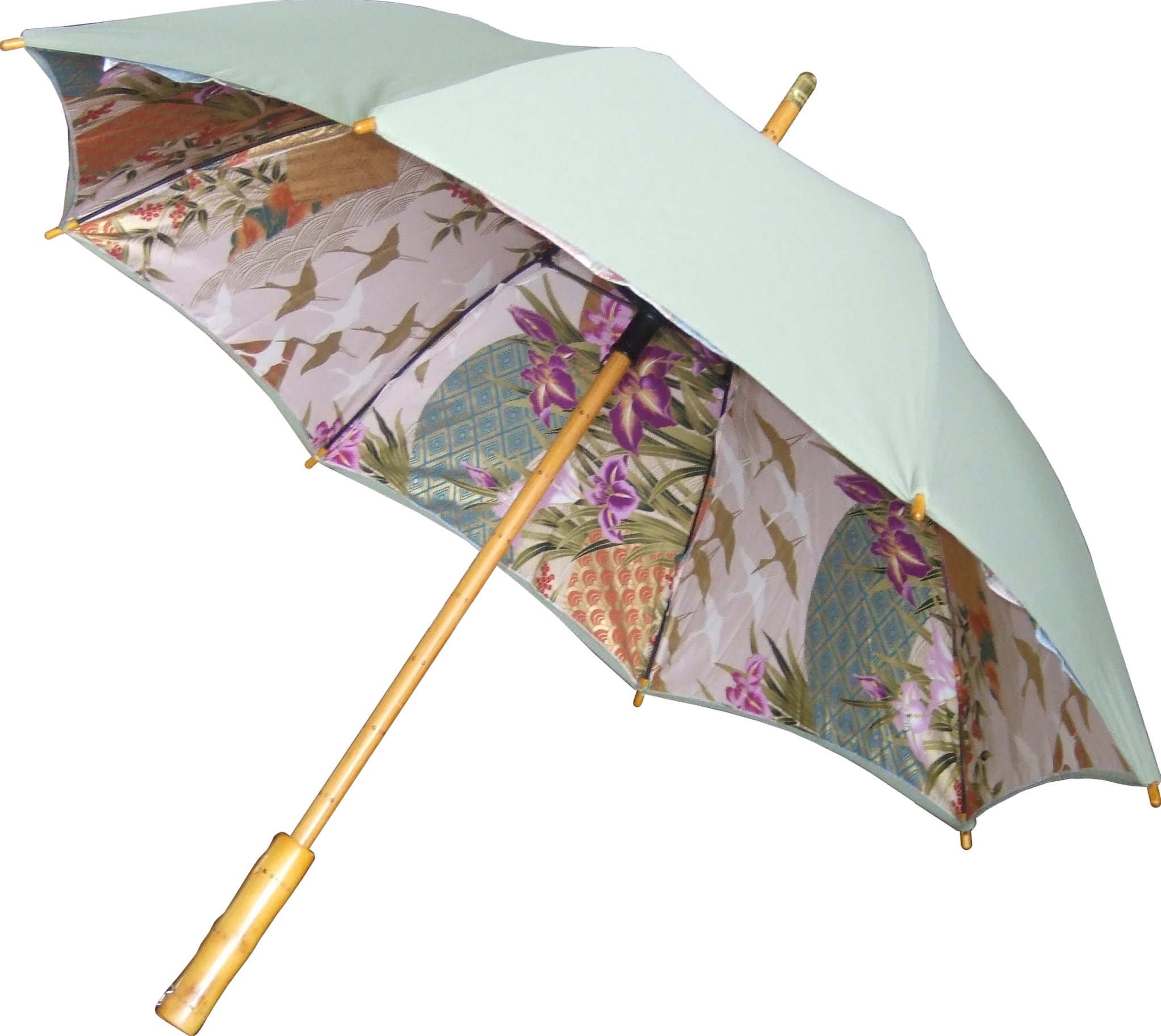 Umbrellas Hawaii Sun Protection UPF 50+ by Umbrellas Hawaii (Image #1)