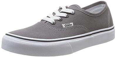 Amazon.com  Vans Infants Toddlers Authentic Skate Shoes  Shoes 392fd3d105fb