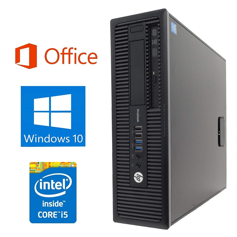 【オンライン限定商品】 【Microsoft Office 2016搭載】 HDD:2TB【Win HDD:2TB 10搭載】HP Office 600G1/第四世代Core i5-4570 3.2GHz/新品メモリ:16GB/新品SSD:2TB/DVDスーパーマルチ/USB 3.0/無線機能搭載/ほぼ新品/中古デスクトップパソコン (SSD:2TB) B07KZYX2F3 HDD:2TB HDD:2TB, 【名入れ無料】:f6902813 --- arianechie.dominiotemporario.com