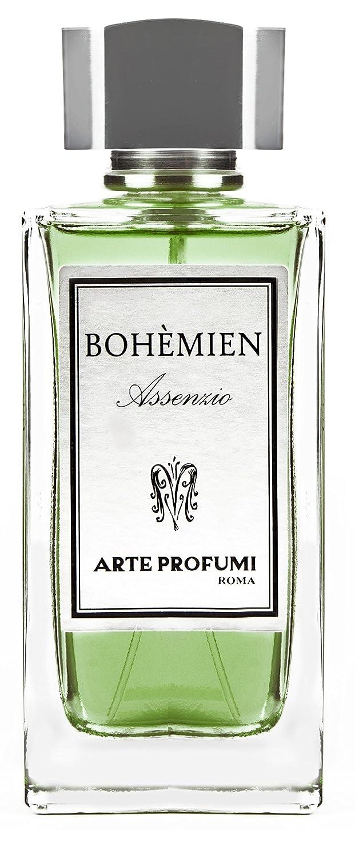 Arte Profumi Profumo Bohemian Absinthe 100ml AP002