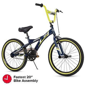 Huffy Kids Bike Go Girl & Ignyte 20 inch