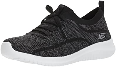 8cf04a3ae5be9 Skechers Ultra Flex - Statements