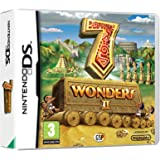 7 Wonders II (Nintendo DS)