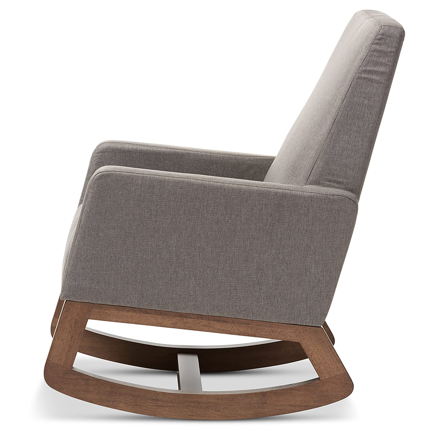 fixed trend for style nursery stunning pict ideas furniture rocking chair modern of and upholstered