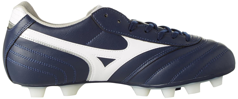 Scarpe da Calcio Uomo Mizuno Morelia Club MD