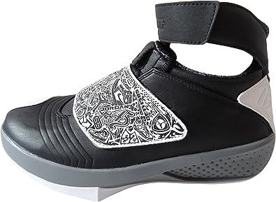 Nike air Jordan XX 20 Mens hi