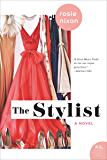 The Stylist: A Novel (The Amber Green Series Book 1)