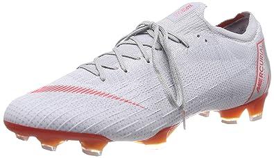 8411c7e5477 Nike Vapor 12 Elite Fg Mens Ah7380-060 Size 6.5