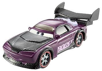 Disney Pixar Cars Color Changers Boost Vehicle 1 55