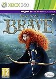 Brave (Xbox 360)
