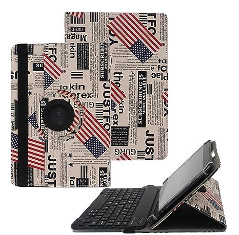 samsung galaxy tab s 10.5 sm-t800 case with keyboard