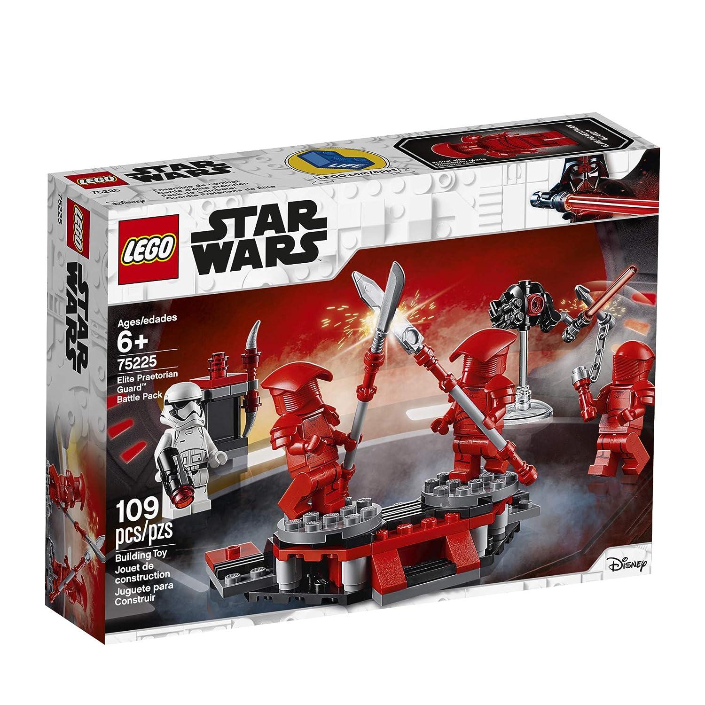 LEGO Star Wars 2019 Set Sales