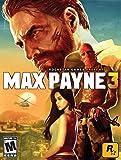 Max Payne 3 (日本語版) [ダウンロード]