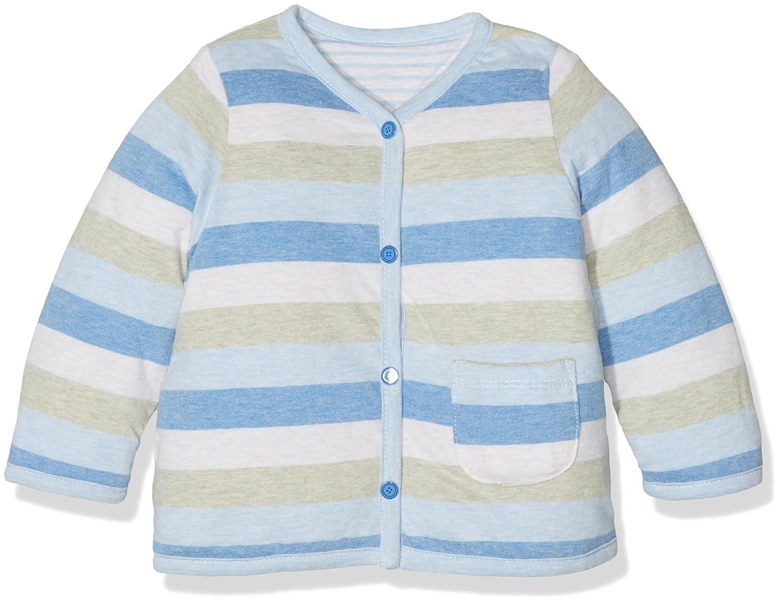 ESPRIT Kids Sweat Shirt, Felpa Unisex-Bimbi RI1506A