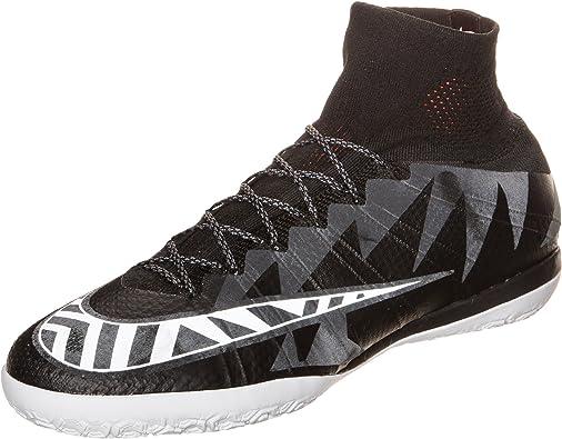 chaussures futsal nike