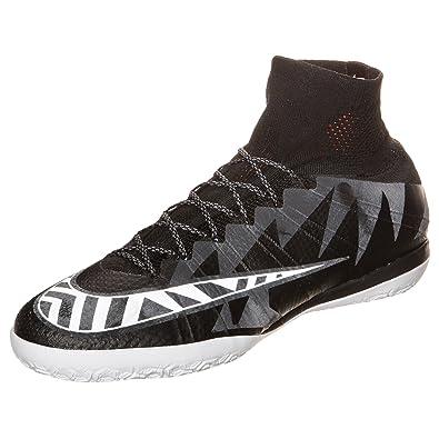 half off c6370 b2646 NIKE Mercurial Proximo Street IC NR - Chaussures Futsal Homme