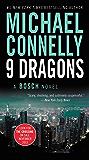 Nine Dragons (A Harry Bosch Novel Book 14)