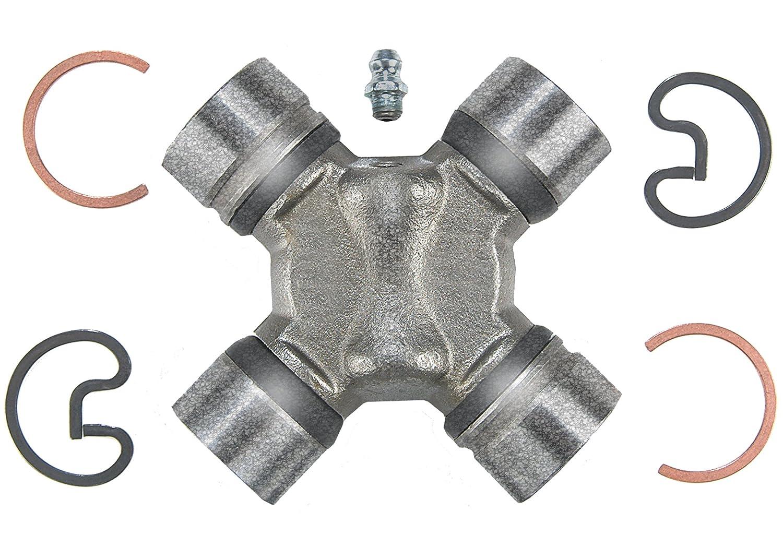 ACDelco 45U0113 Professional U-Joint