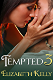 Tempted 3 (Tempted Series)