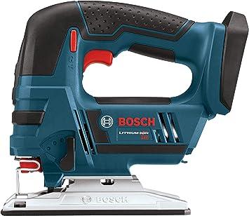Bosch JSH180B featured image 6