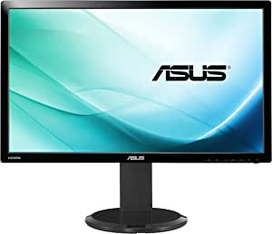 ASUS VG278HV 27 inch Full HD 1920x1080 Gaming Monitor