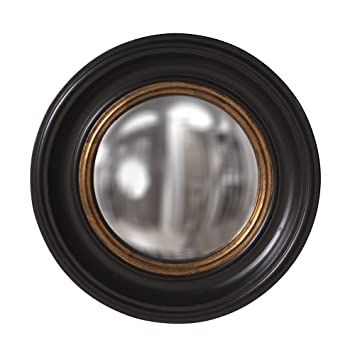 Amazon.com: Howard Elliott Albert Convexo espejo de pared ...