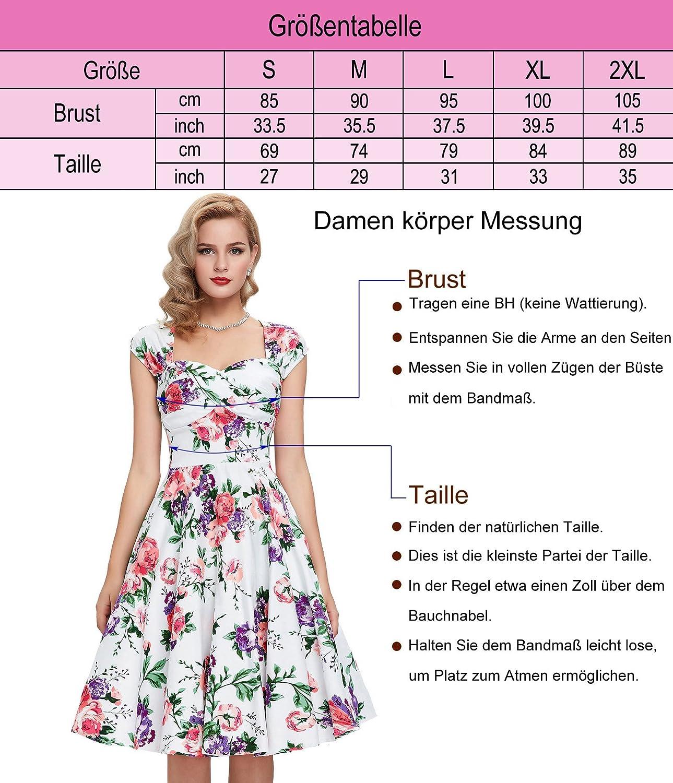 Vestito Donna Linea ad a Yafex