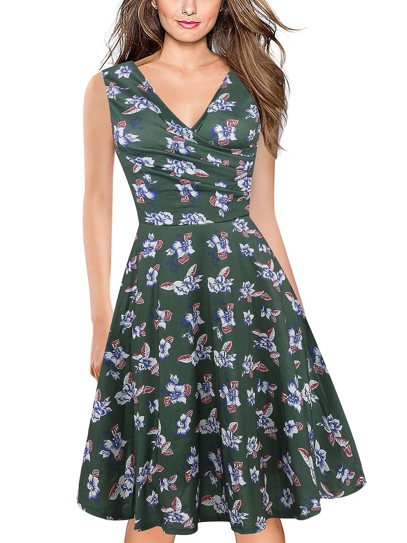 ca1cee32c27be Top 10 wholesale Wedding Dress Necklines - Chinabrands.com
