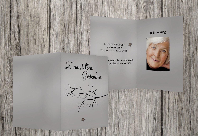 venta de ofertas gris gris gris 50 Karten sterbe imágenes hojas, gris, 50 Karten  Mercancía de alta calidad y servicio conveniente y honesto.