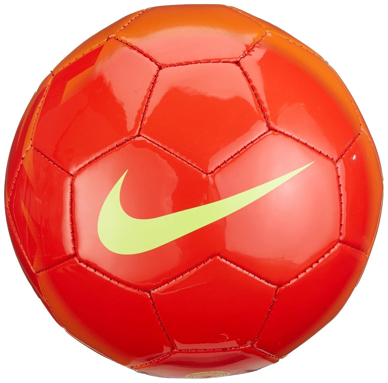 Nike Mercurial Skills – Balón de fútbol, primavera/verano 2013 ...