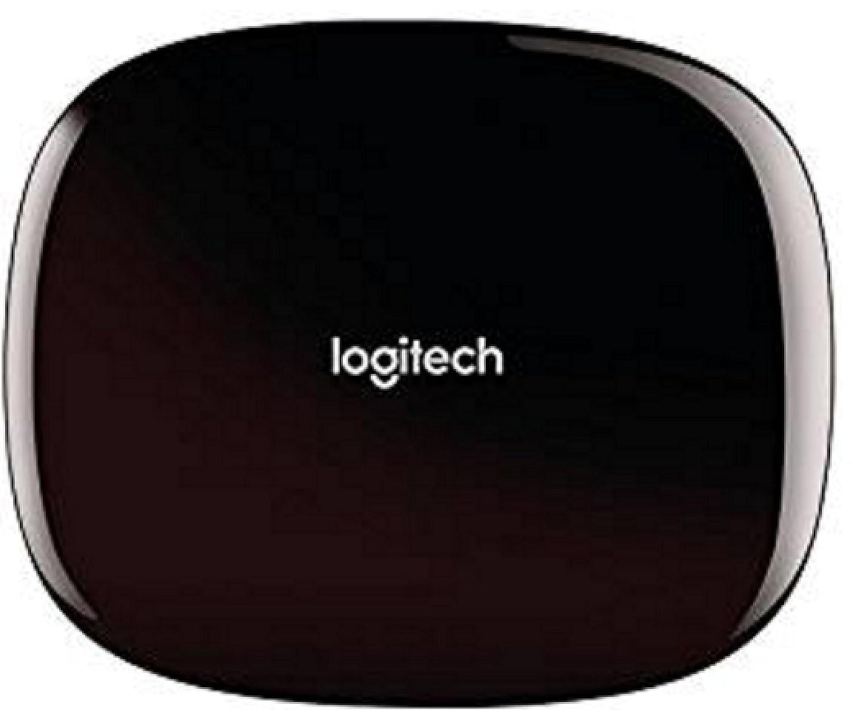 2019高い素材  Logitech Harmony Home App Hub for App Alexa Control B073N6L3LN of 8 Smart Home Devices, Compatible with Alexa [並行輸入品] B073N6L3LN, Miss R:f6b53f43 --- trainersnit-com.access.secure-ssl-servers.info