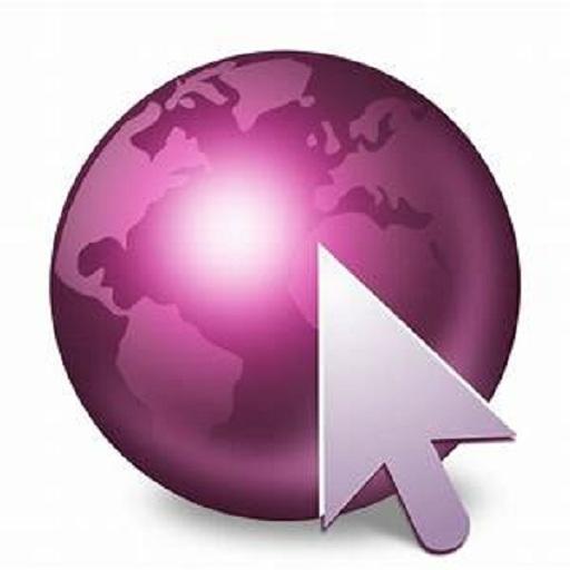 ad blocker software - 7