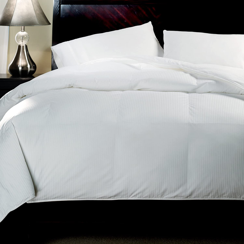 amazon com luxury eddie bauer multi season 600 fill power white