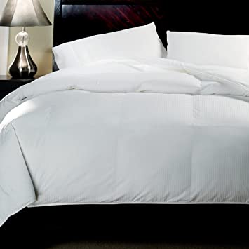 warmth box baffle fill all regarding eddie season sateen comforter luxury down inside idea admirable design extra goose residence your puredown bedroom bauer power cotton