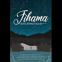 Fihama