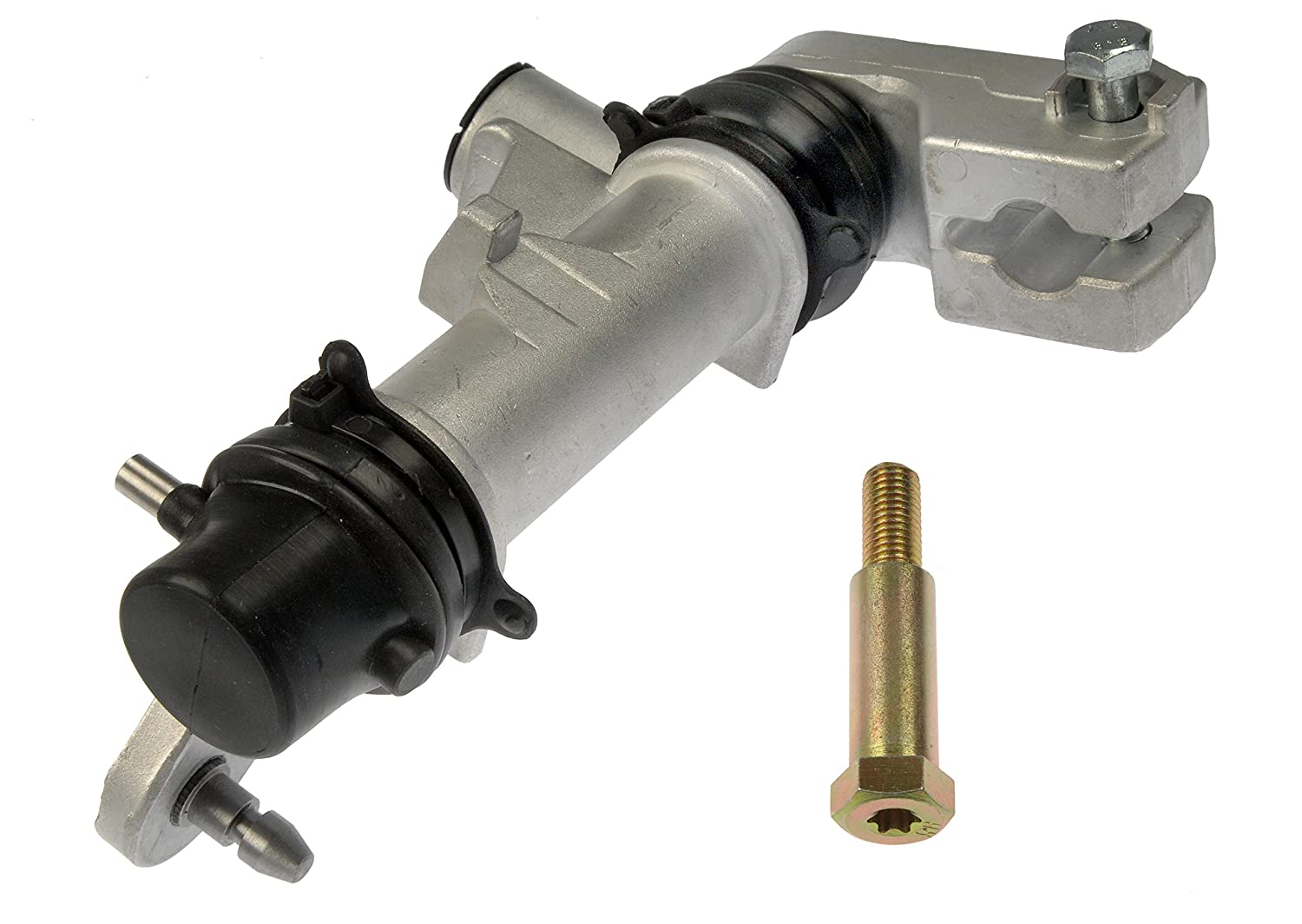 Dorman 600-602 Shift Linkage for Ford Truck 4WD Dorman - OE Solutions