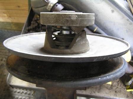 John Deere Original Equipment Button Kit #AM128511