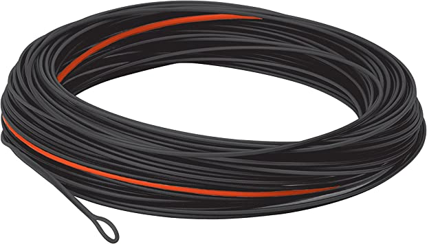 Cortland Compact Sink Type 6 Fly Line