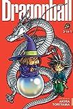 Dragon Ball (3-in-1 Edition), Vol. 3: Includes vols. 7, 8 & 9