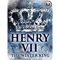 Henry VII: The Winter King
