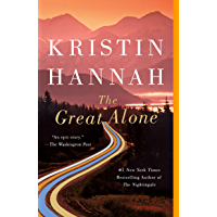 The Great Alone: A Novel (English Edition)