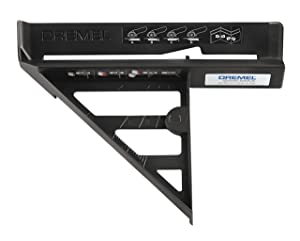 Dremel Saw-Max SM840 Miter Cutting Guide