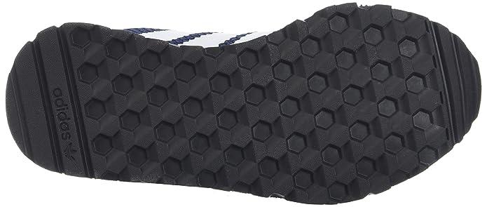 new concept 2f712 a5085 adidas N-5923 C, Scarpe da Fitness Unisex - Bambini  MainApps  Amazon.it   Scarpe e borse