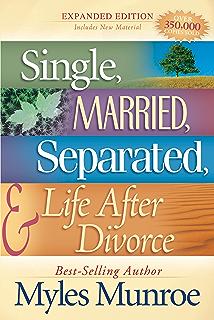 just divorced singles login