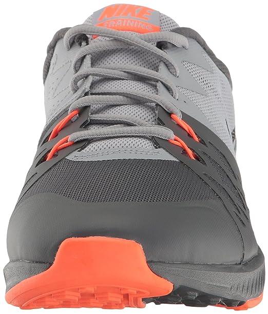 Nike Air Epic Speed TR, Zapatillas de Deporte para Hombre