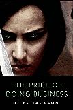 The Price of Doing Business: A Tor.Com Original (The Thieftaker Chronicles)