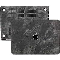 Mcstorey Apple MacBook Pro Retina A1502 A1425 13 inç Kılıf Kapak Koruyucu Hard Incase, F Kumaş 01-A2-1685