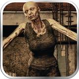 Hidden Objects: Zombie Apocalypse