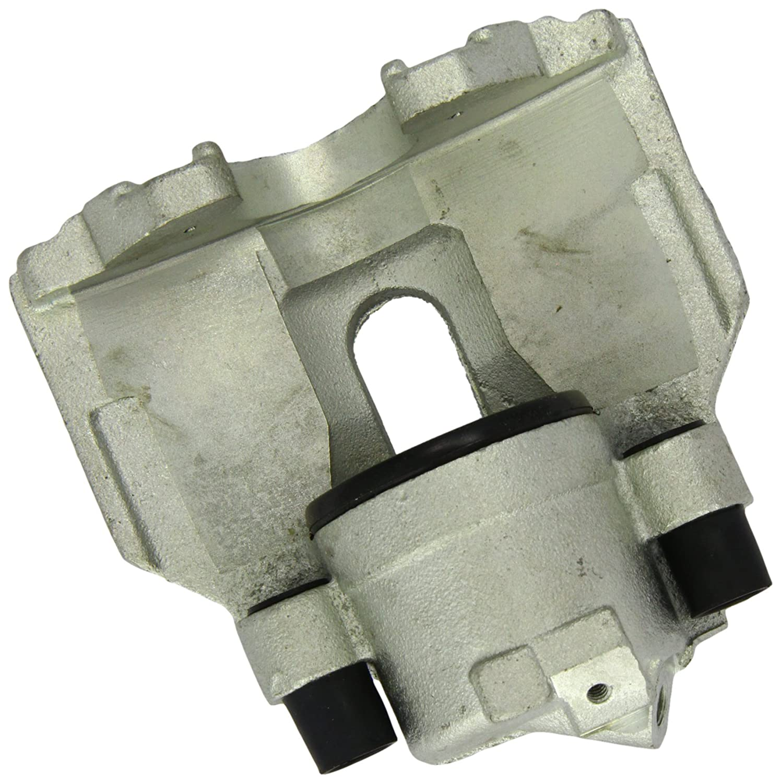 MAPCO 4880 Bremssattel Vorderachse Links